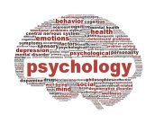 Online Psychology Degrees Open Many Doors for Grads