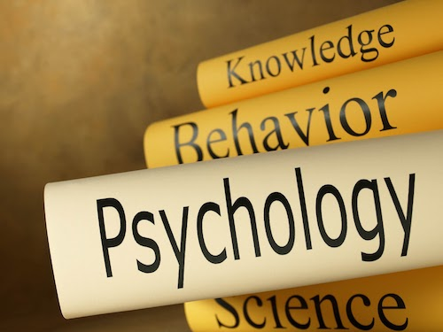 Accredited Online Psychology Degrees