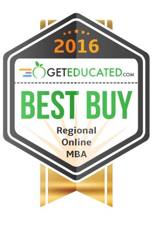 Best Affordable Online MBA Programs